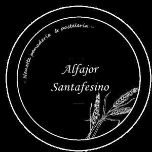 Alfajor Santafesino